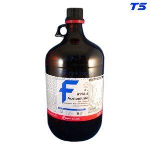 noi-ban-Acetonitrile-HPLC-fisher-tai-tphcm