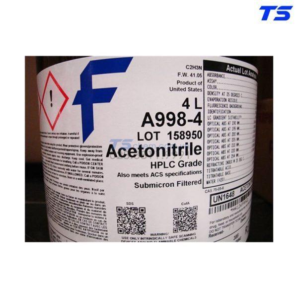 noi-ban-Acetonitrile-HPLC-fisher-gia-re-tai-tphcm