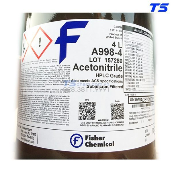 Mua-Acetonitrile-HPLC-fisher-o-dau-re
