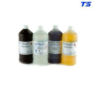 noi-ban-dung-dich-chuan-sulfate-gia-re-tai-tphcm