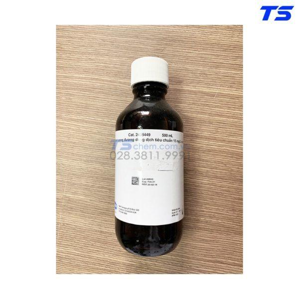 tim-mua-dung-dich-chuan-sulfate-tai-tphcm