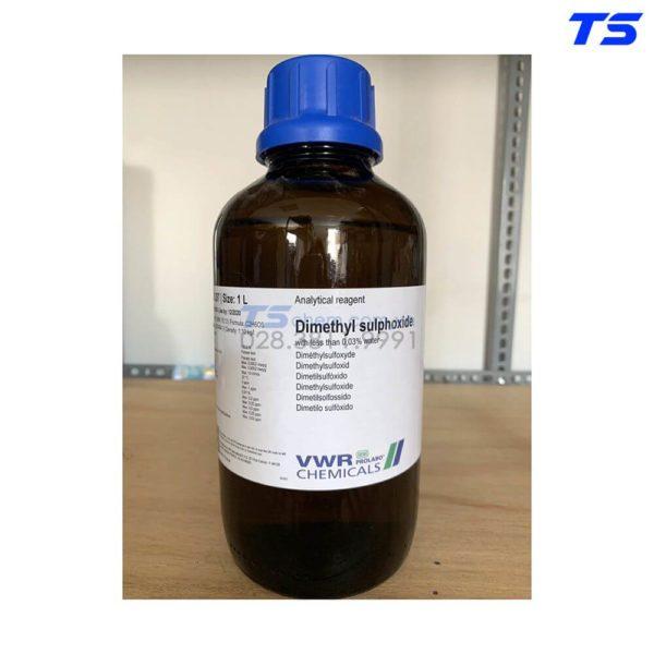 Mua-hoa-chat-Dimethyl-sulfoxide-vwr-o-dau-gia-re-tschem