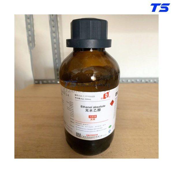 hoa-chat-phong-thi-nghiem-hoa-chat-Ethanol-absolute-Trung-Quoc-tschem