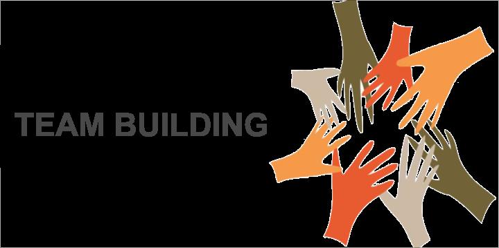 hoat dong team building - trung son technology