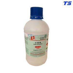 noi-ban-hoa-chat-Acetic-acid-glacial -gia-re-tai-tphcm-tschem
