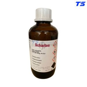 noi-ban-hoa-chat-Acetic-anhydride-scharlau-gia-re-tai-tphcm-tschem