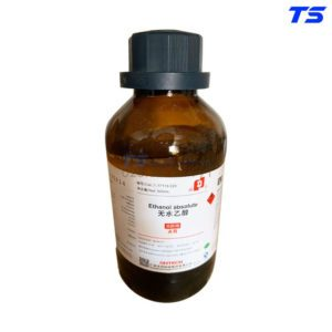 noi-ban-hoa-chat-Ethanol-absolute-Trung-Quoc-gia-re-tai-tphcm-tschem