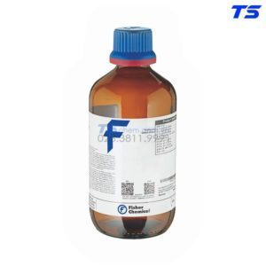 noi-ban-hoa-chat-Hydrogen-Peroxide-fisher-gia-re-tai-tphcm-tschem