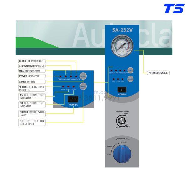 noi-hap-khu-trung-dung-cu-thiet-bi-SA-232V