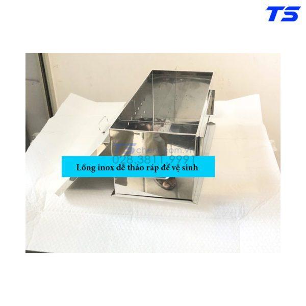 noi-hap-tiet-trung-40-lit-sa-300h-sturdy-dai-loan-gia-re-o-tphcm