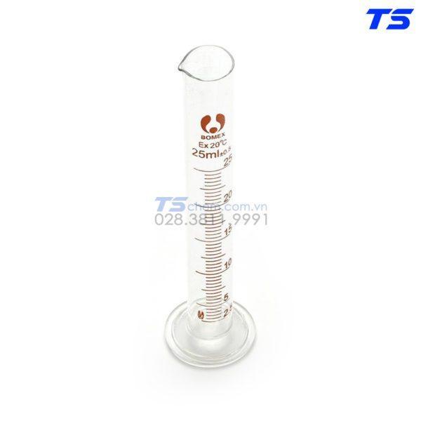 ong-dong-thuy-tinh-bomex-nau-25ml-10837