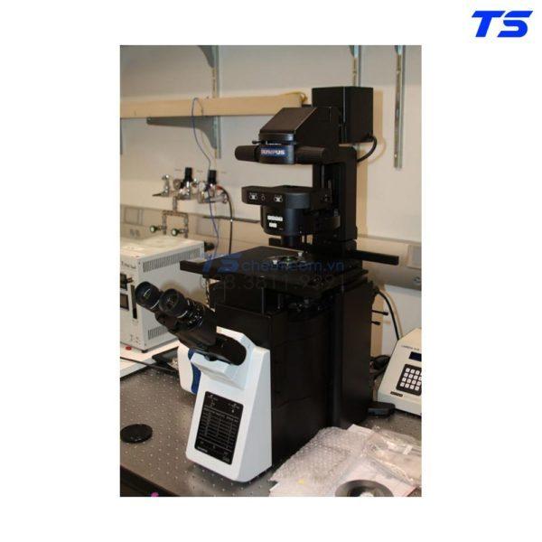 cung-cap-kinh-hien-vi-IX83-olympus-phong-lab