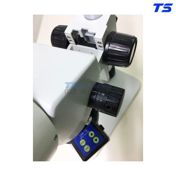cung-cap-kinh-hien-vi-soi-noi-MSZ5000-Kruss-phong-lab