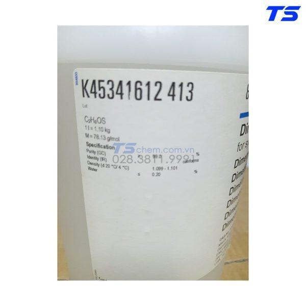 hoa-chat-merck-Dimethyl-Sulfoxide-mua-o-dau-tphcm