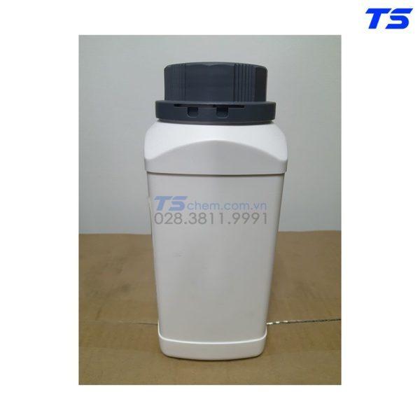 hoa-chat-merck-Potassium-Hydroxide-mua-o-dau-tphcm