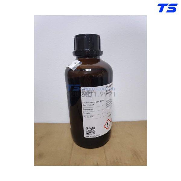 hoa-chat-merck-Silver-Nitrate-mua-o-dau-tphcm