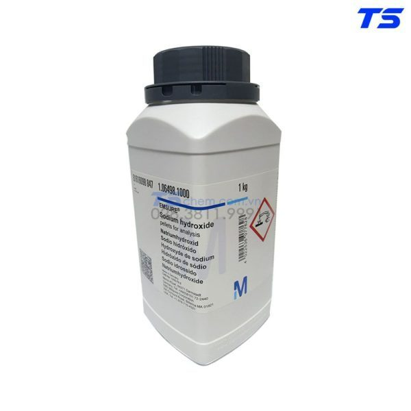 hoa-chat-merck-Sodium-Hydroxide-NaOH -mua-o-dau-tphcm