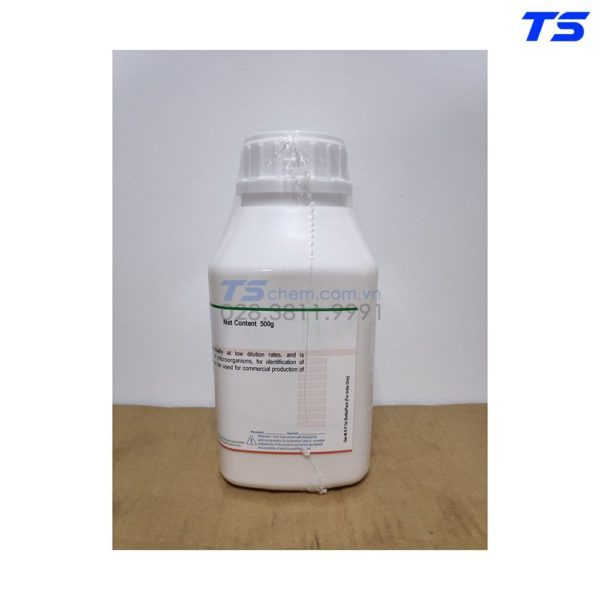 hoa-chat-thi-nghiem-Peptone-Bactergiologicaltai-tphcm