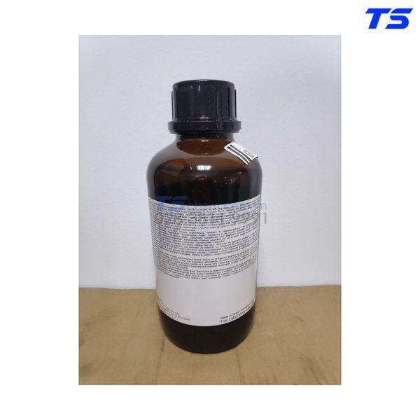 hoa-chat-thi-nghiem-Silver-Nitratetai-tphcm