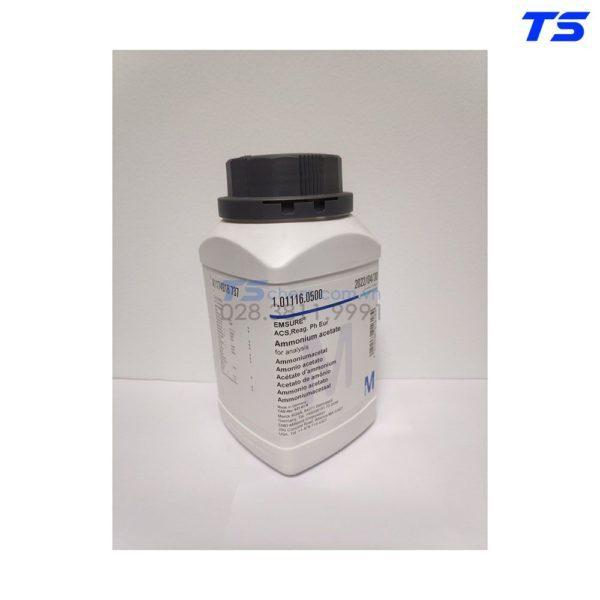 mua-hoa-chat-Ammonium-Acetate-o-dau-re-tphcm