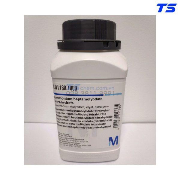 mua-hoa-chat-Ammonium-heptamolybdate-tetrahydrate-o-dau-re-tphcm