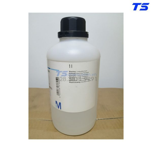 mua-hoa-chat-Dimethyl-Sulfoxide-o-dau-re-tphcm
