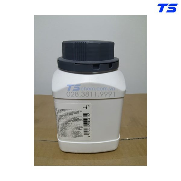 mua-hoa-chat-Iron-II-Sulfate-Heptahydrate-o-dau-re-tphcm