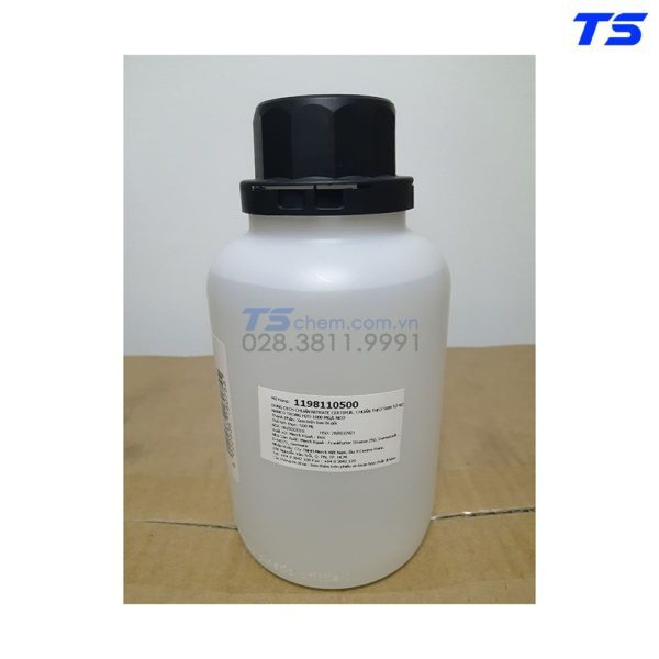 mua-hoa-chat-Nitrate-standard-solution-o-dau-re-tphcm