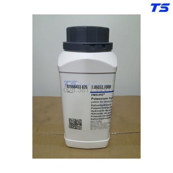 mua-hoa-chat-Potassium-Hydroxide-o-dau-re-tphcm