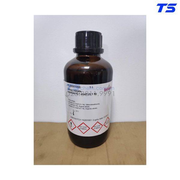 mua-hoa-chat-Silver-Nitrate-o-dau-re-tphcm