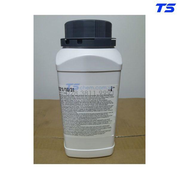 mua-hoa-chat-Sodium-Hydroxide-NaOH -o-dau-re-tphcm