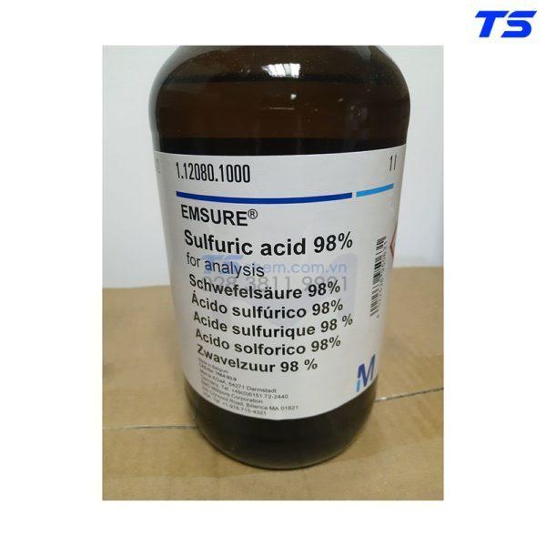 mua-hoa-chat-Sulfuric-Acid-98%-o-dau-re-tphcm