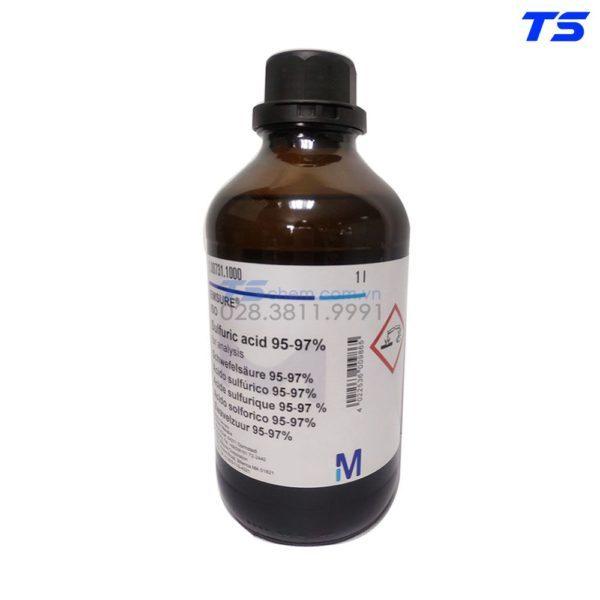 mua-hoa-chat-Sulfuric-acid-95-97 -o-dau-re-tphcm