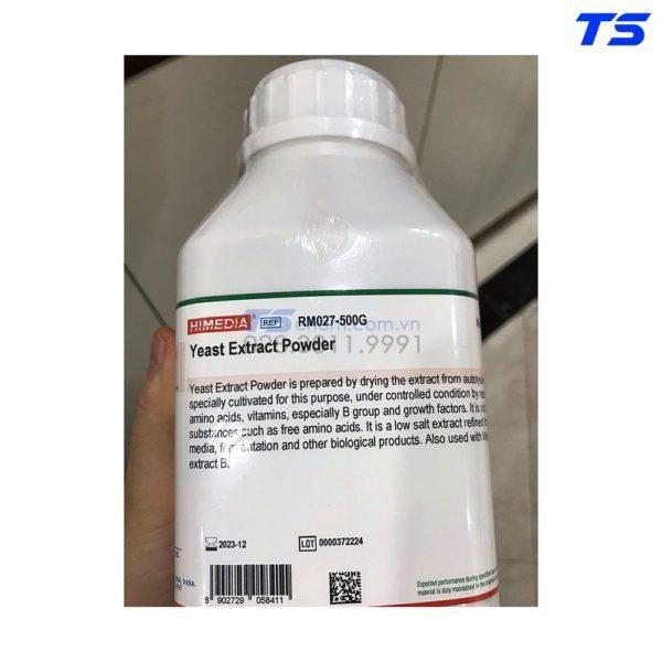mua-hoa-chat-Yeast-Extract-Powder-o-dau-re-tphcm