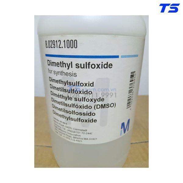 mua-hoa-chat-merck-Dimethyl-Sulfoxide-o-dau-tot-tphcm