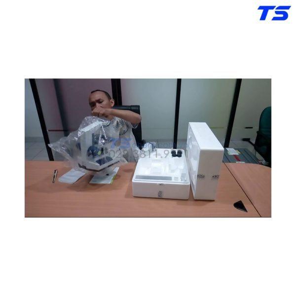 mua-kinh-hien-vi-2-mat-MBL2001-Kruss-o-tphcm