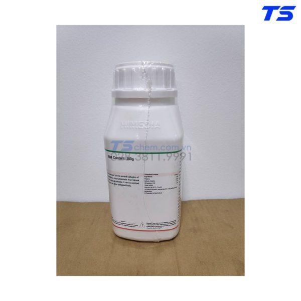 noi-ban-hoa-chat-Nutrient Broth -chinh-hang-tai-tphcm