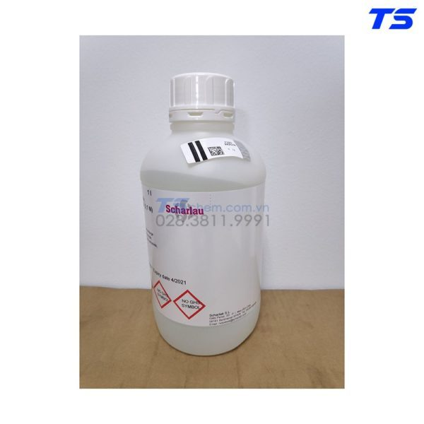 noi-ban-hoa-chat-Sodium-hydroxide-solution-chinh-hang-tai-tphcm