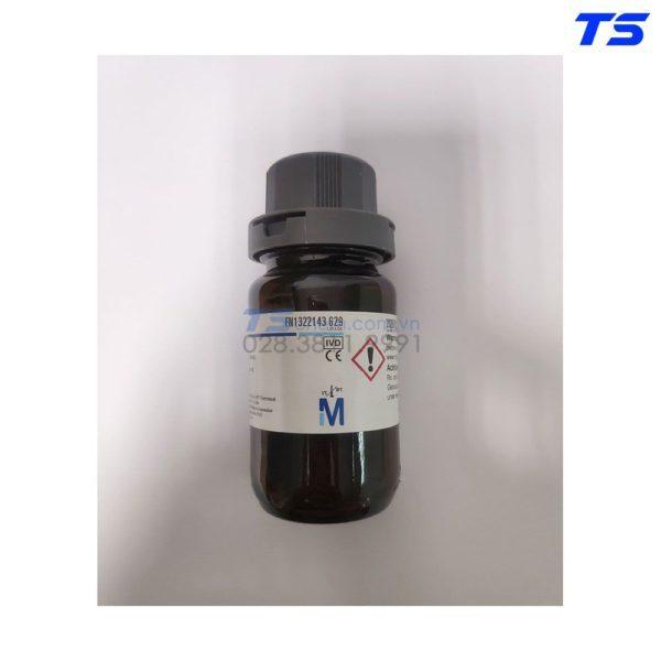 noi-ban-hoa-chat-merck-Methylen Blue-chinh-hang-tai-tphcm