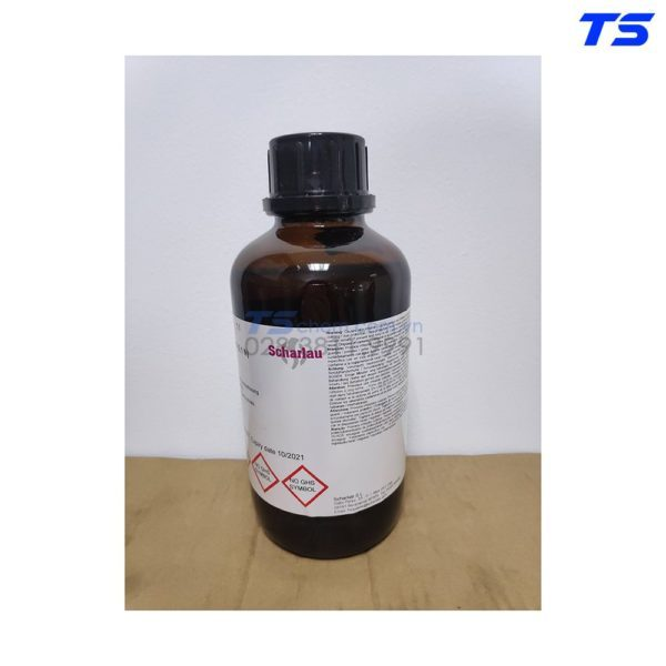 noi-ban-hoa-chat-merck-Silver-Nitrate-chinh-hang-tai-tphcm