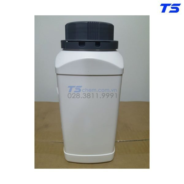 noi-ban-hoa-chat-merck-Sodium-Hydroxide-NaOH -chinh-hang-tai-tphcm