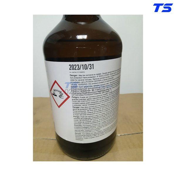 noi-ban-hoa-chat-merck-Sulfuric-Acid-98%-chinh-hang-tai-tphcm
