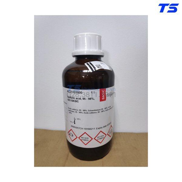 noi-ban-hoa-chat-merck-Sulfuric-acid-95-97 -chinh-hang-tai-tphcm