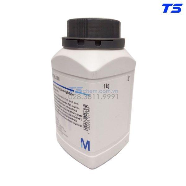noi-ban-hoa-chat-thi-nghiem-Ammonium-heptamolybdate-tetrahydrate-chinh-hang-tai-tphcm