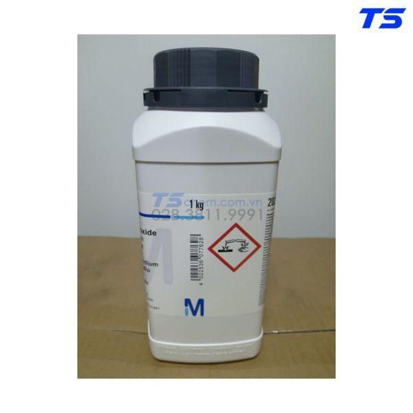 noi-ban-hoa-chat-thi-nghiem-Sodium-Hydroxide-NaOH -chinh-hang-tai-tphcm