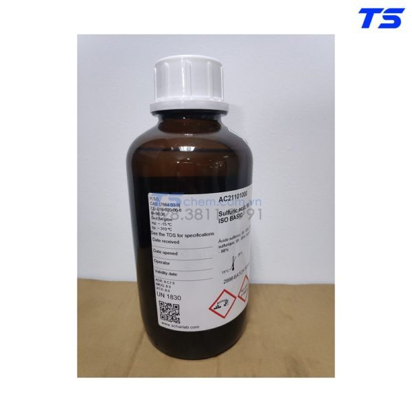 noi-ban-hoa-chat-thi-nghiem-Sulfuric-Acid-95-97%-chinh-hang-tai-tphcm