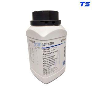 tim-mua-hoa-chat-thi-nghiem-Ammonium-Acetate-gia-re-tai-tphcm