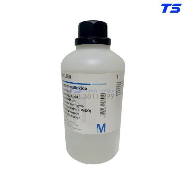 tim-mua-hoa-chat-thi-nghiem-Dimethyl-Sulfoxide-tai-tphcm