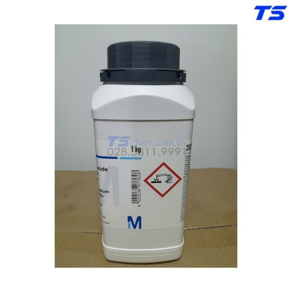 tim-mua-hoa-chat-thi-nghiem-Sodium-Hydroxide-NaOH -gia-re-tai-tphcm