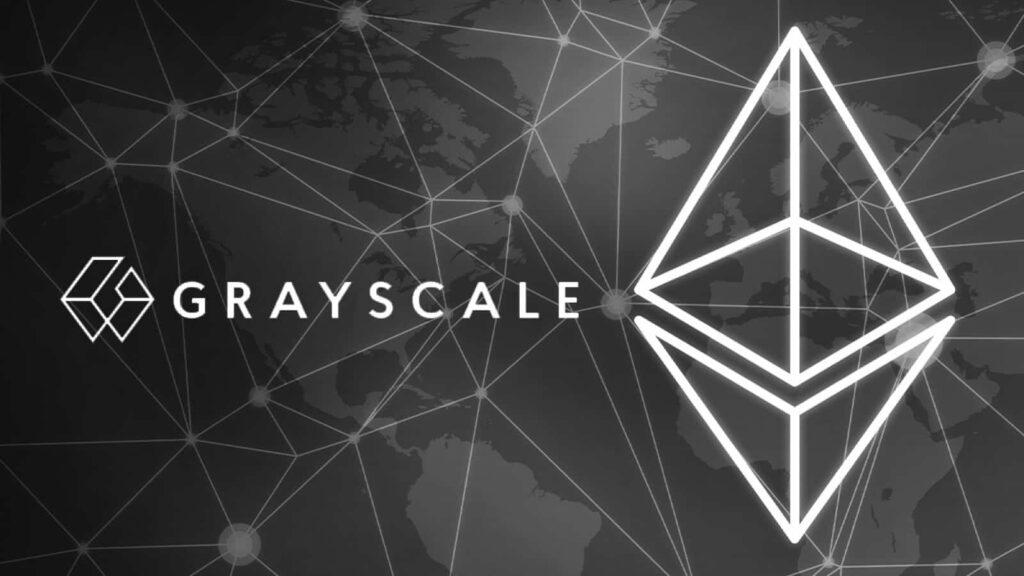 Grayscale là gì? Mục địch, phân loại, đặc điểm & ứng dụng của từng loại